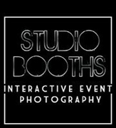 Interactive Entertainment Photoshoots