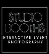 Interactive Entertainment Photoshoots