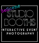 Interactive Entertainment Photography