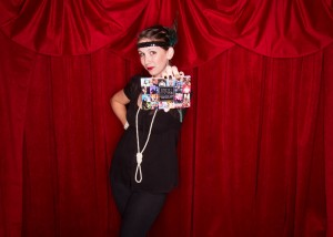 studiobooth_120116_0265