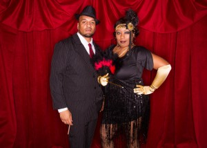 studiobooth_120116_0495