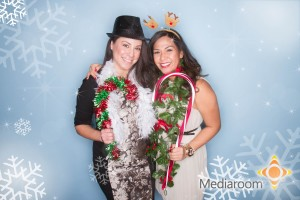 studiobooth_131215_0470